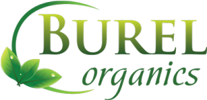 burel-new-logo-400