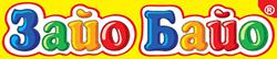httpzayobayobg