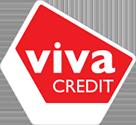 vivacreditbg